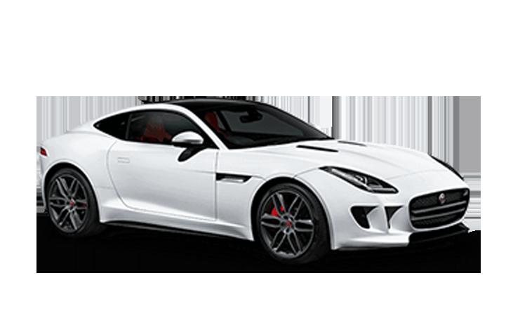 Daftar Harga Jaguar Test2 2021 Lengkap Semua Tipe di ...